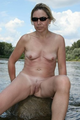 Tasty Mature women before and after sex