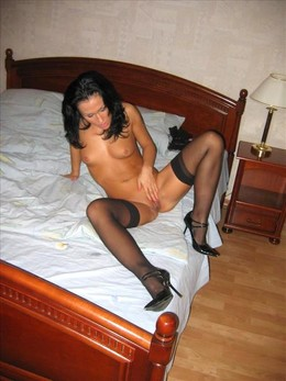 BBC interracial groupsex on the yach,..