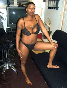 Busty black mature sluts hungry for..