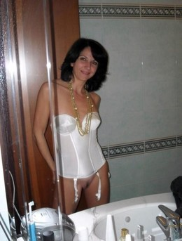 Very best amateur mature ladies naked..