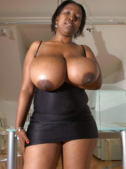 Watch these pics and choose huge black..