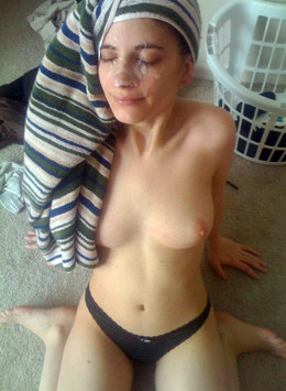 Busty naked home chicks like being..