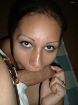 Greek amateur brunette pussy spread..