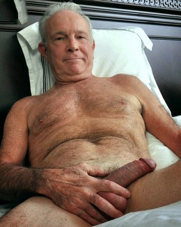 One daddy is very lucky, his cock..