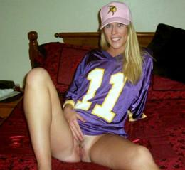 Amateur girls topless fantastic..