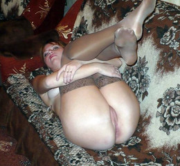 Amazing collection of amateur female..