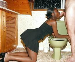Private porn photos where black wives..