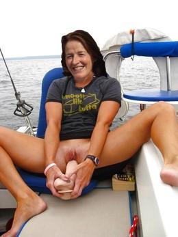 Danni Heylen porn pictures