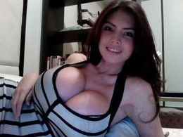 Beauties with royal boobs, huge size