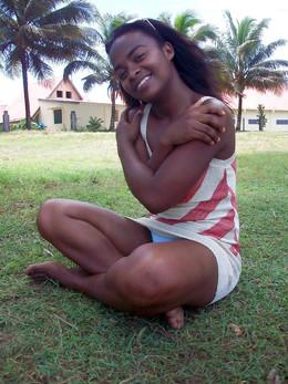Nude ebony gals erotic photos and hot..