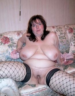 Sexy amateur BBWs Je me masturbe sur..