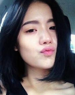 Seventeen year old asian cuties