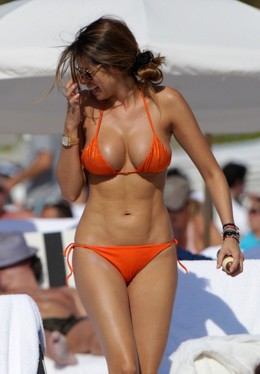 Incredible sexy girls with huge boobs,..