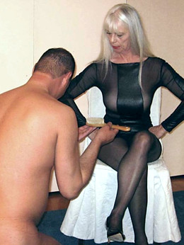 Private erotic photos with mature..