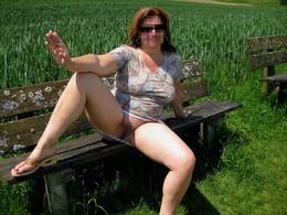 Nude ladies porn pictures