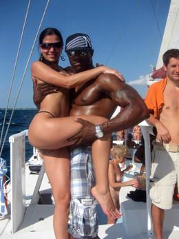 Real swinger interracial orgies,..