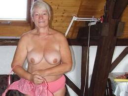 Mature mix amateur porn pix