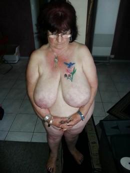 Mature aged village sluts nude pictures