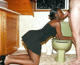 Private porn photos where black wives..