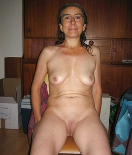 was mich geil macht nude old beathes