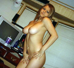 HOT and WILD GIRLS NUDES