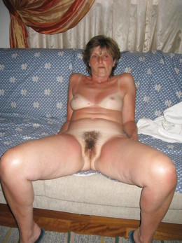 Wow, incredibly sexy milf with magical..