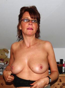 Hq erotic photo-compilation