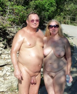Real American swingers private..
