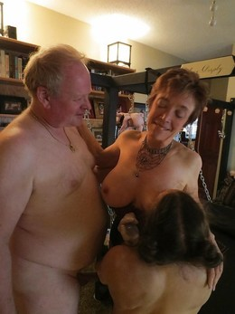 Homemade porn full of real amateur..
