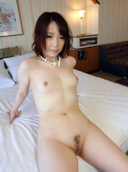 jap-asian, young tokyo whores
